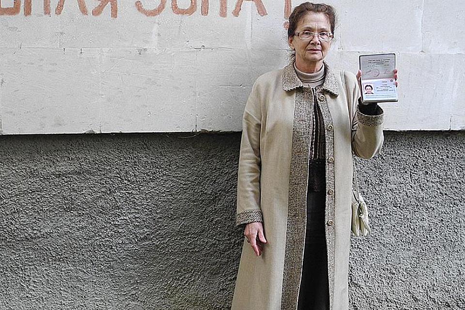 Мама поймала сына сневесткаи присаидинилас кним русски инцидент