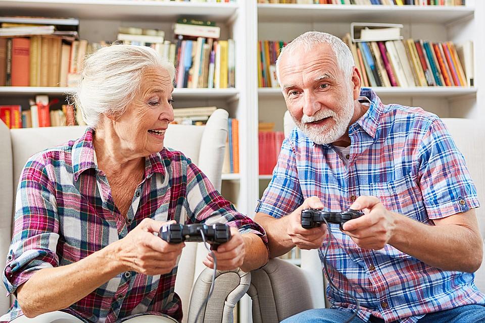 пожилые индивидуалки ростов на дону