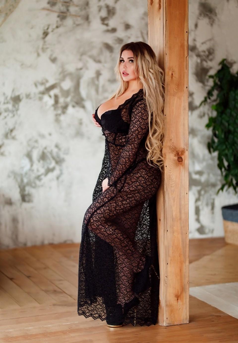 Проститутку самары проститутки днепропетр